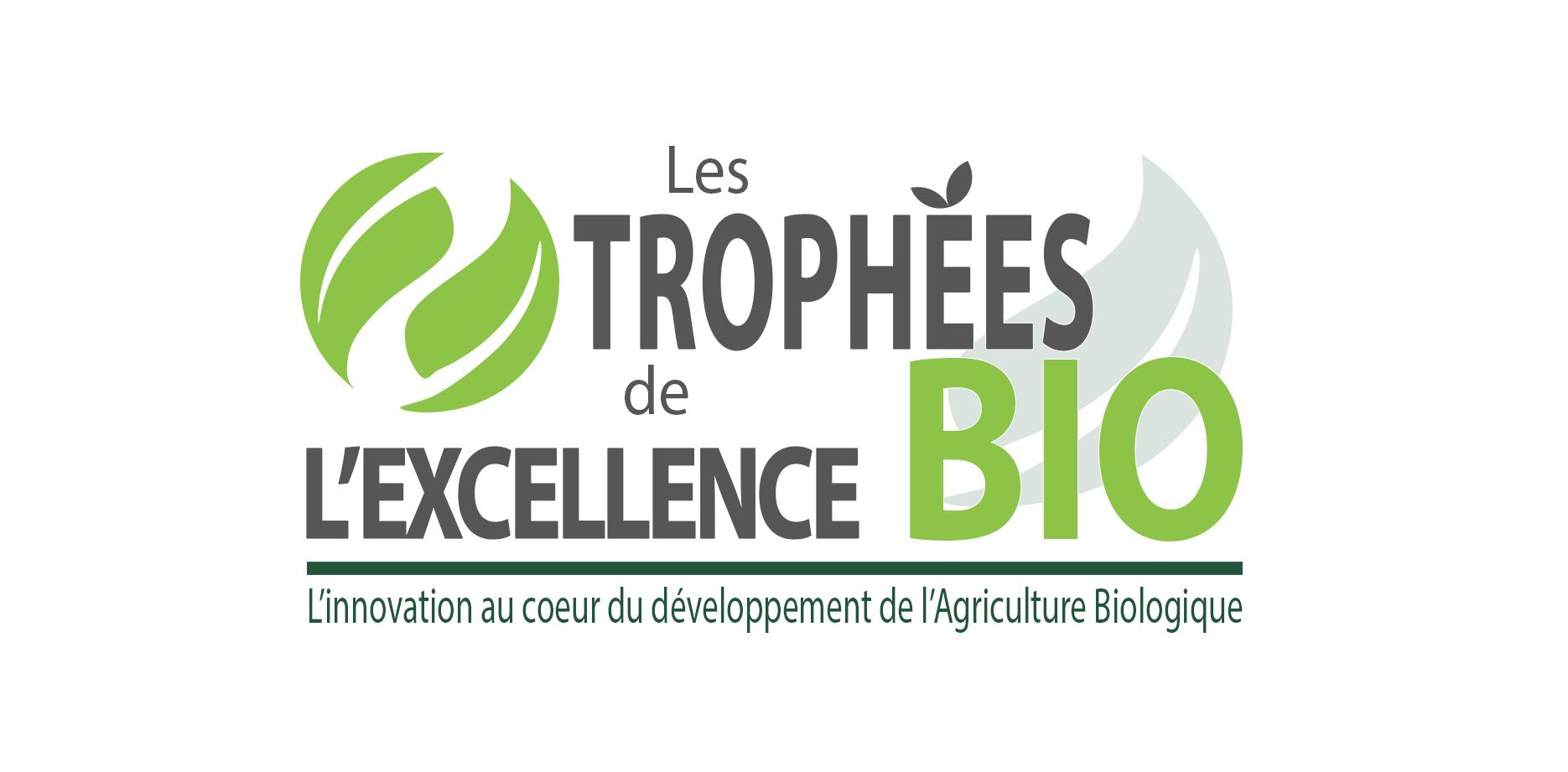 Logo Excellence Bio v