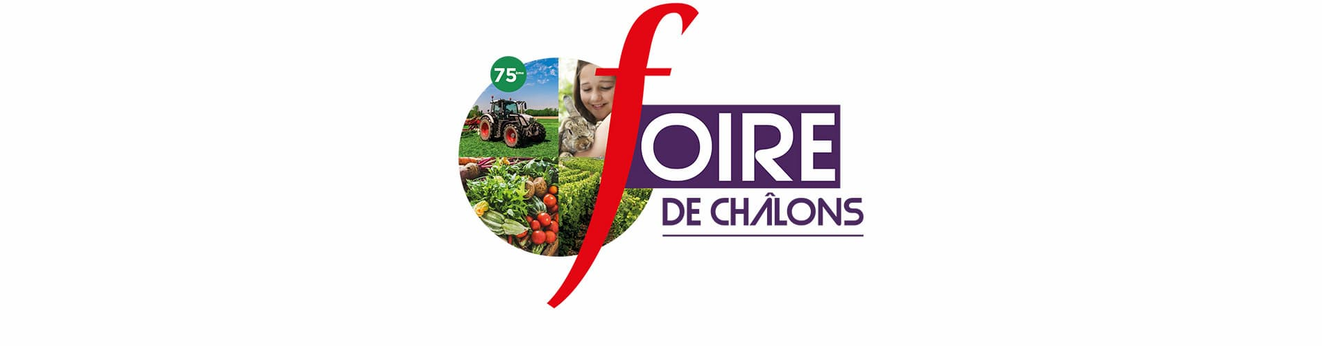 foire chalons creditagricole