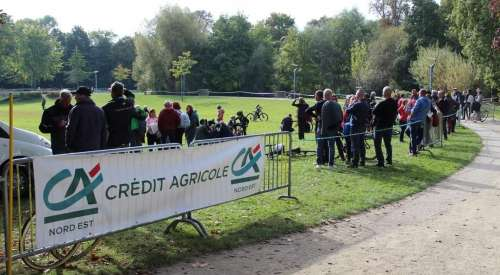 cyclo cross des jards chalons oct