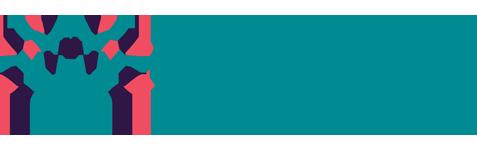 Logo Fondation Crédit Agricole
