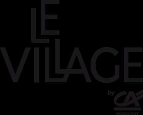 Le village CA Nord Est